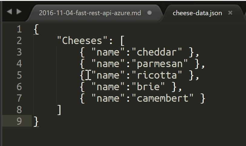 cheeses.json